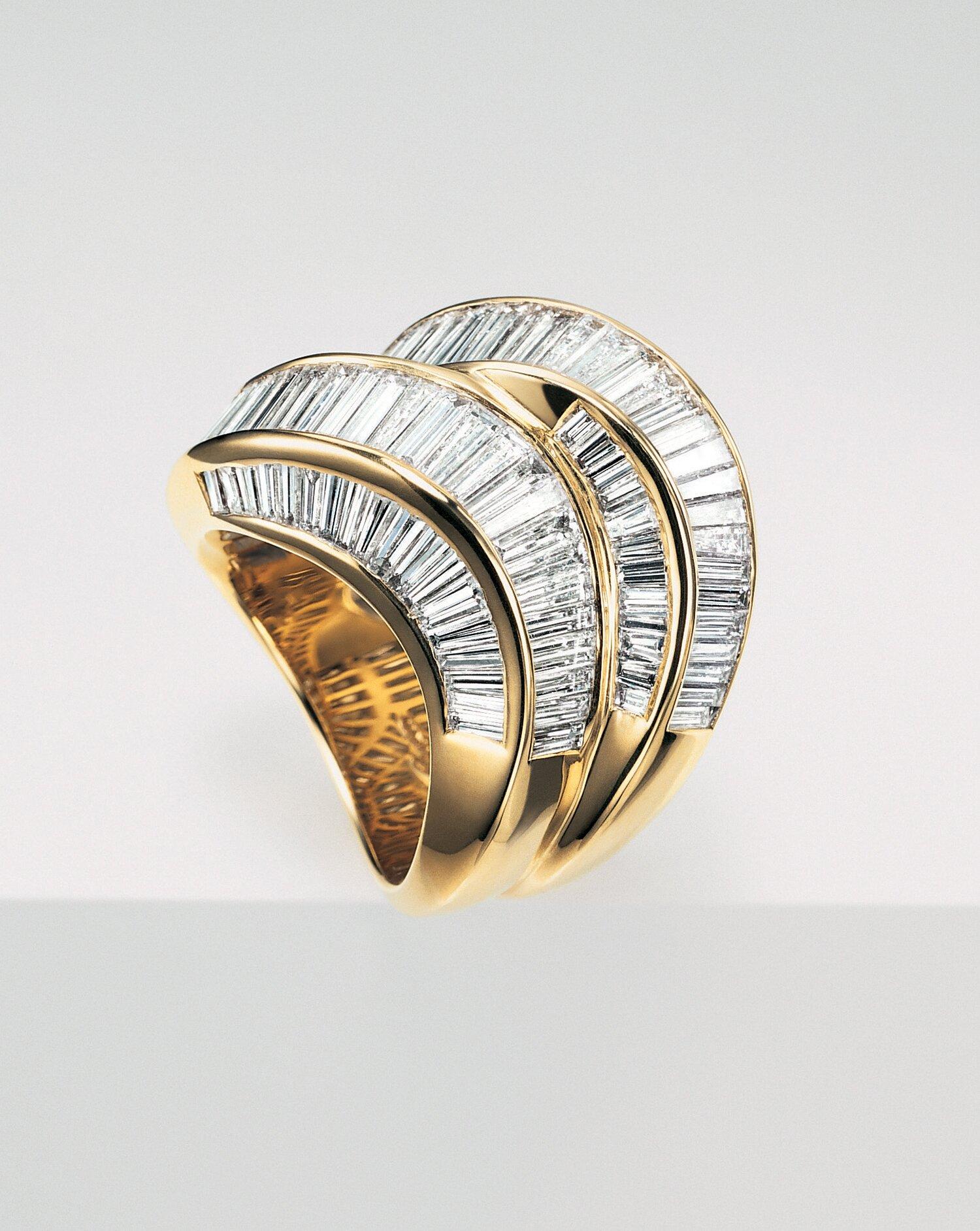 DAMIANI-TWINS_ring