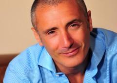 SG Company, CEO Verdesca: non temiamo incertezze Italia, ci siamo abituati