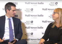 """WOBI, Favilli (Hill+Knowlton Strategies Italia): """"Comunicazione, come cambia con il digitale"""""""