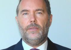 Indosuez Wealth Management si rafforza in Italia