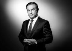 Ghosn: nuove accusa contro l'ex numero uno di Nissan