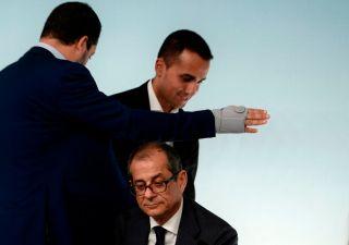 Procedura d'infrazione all'Italia: come funziona e conseguenze