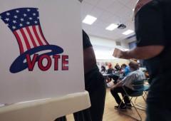 Elezioni metà mandato 2018: gli ultimi sondaggi