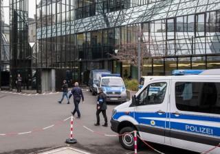 Deutsche Bank nei guai per inchiesta riciclaggio, titolo punito in Borsa