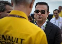 Terremoto Nissan, arresto Ghosn fa tremare alleanza Renault- Mitsubishi
