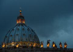 """Corte Ue: """"Italia recuperi l'ICI non versata dalla Chiesa"""""""