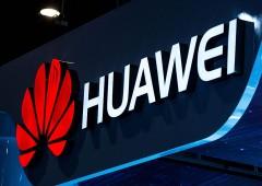 "Huawei fa causa al governo Usa: ""bando incostituzionale"""