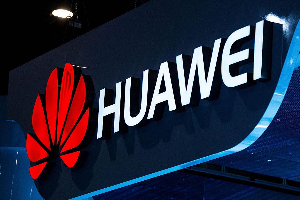 Huawei, big dell'hi-tech Usa rompono attività con il colosso cinese
