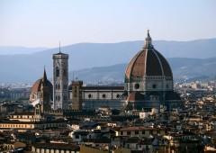 Formazione, a Firenze per parlare del futuro della consulenza finanziaria: iscriviti