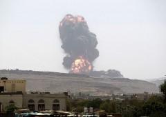 Yemen: cessate il fuoco, prima volta dall'inizio della guerra