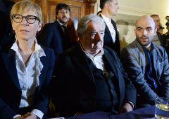 Rai: governo preme per il ritorno di Milena Gabanelli