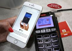 Apple Pay: attivazione e costi