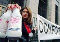 Citi congela delisting di Parmalat, ma ritorno in Borsa è improbabile