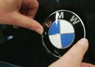 BMW lancia la Mini elettrica made in Germania