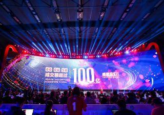 Cina: arriva Singles' Day, evento di shopping più grande al mondo