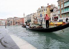 La prima exit italiana dell'equity crowdfunding è immobiliare