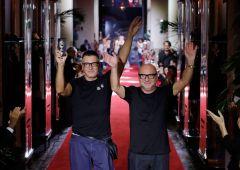 Dolce & Gabbana annullano sfilata in Cina e si scusano con un video