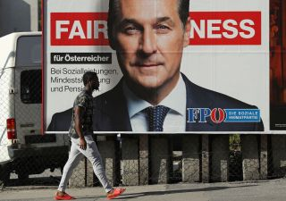 Austria il nuovo paradiso fiscale degli italiani