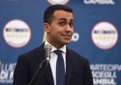 Elezioni europee: Lega in testa, M5s in calo