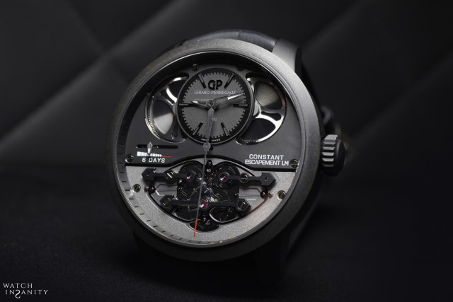 Girard_Perregaux_Constant_Escapement_LM_Watch_Insanity_01