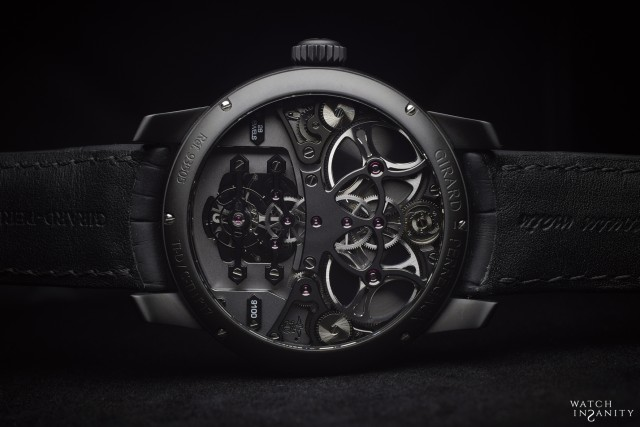 Girard_Perregaux_Constant_Escapement_LM_Watch_Insanity_03