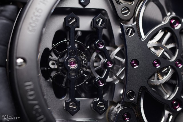Girard_Perregaux_Constant_Escapement_LM_Watch_Insanity_08