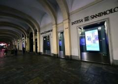 Fideruam e Intesa Sanpaolo, 170 nuovi banker da gennaio