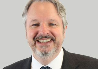 John Stopford, Investec