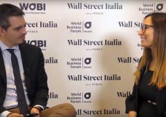 """WOBI, Mazzeo: """"Essere nostro partner permette di arrivare a un altro target di clienti"""""""