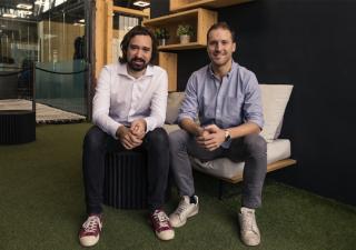 Fintech: due milioni per la Startup italiana che investe con l'intelligenza artificiale