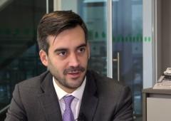 Mercati, trend e temi per il 2019 secondo Goldman Sachs Asset Management