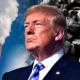 Trump apre nuovo fronte di scontro contro l'Europa, nel mirino la digital tax