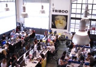 Con l'acquisizione di Sunny E-Brand il gruppo Triboo cresce nell'e-commerce
