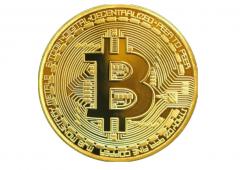 Bitcoin, ci siamo?
