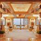Case di lusso, per gli ultra-ricchi la segretezza è un must