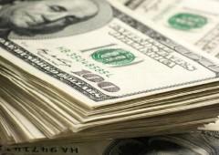 Fed: importanza del contante non sta diminuendo negli Usa