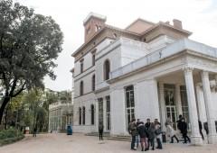 Investimenti per il sociale, la fondazione Einaudi disegna nuove strade