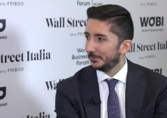 WOBI, Manzullo presenta i temi e gli eventi in agenda nel 2019