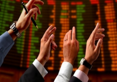 Il trading sulle notizie funziona?