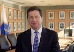 Criptovalute, la SEC mette in guardia gli investitori