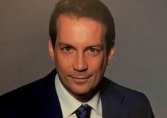 Asset Management, colpo di scena: Bellingeri da iShares a Credit Suisse