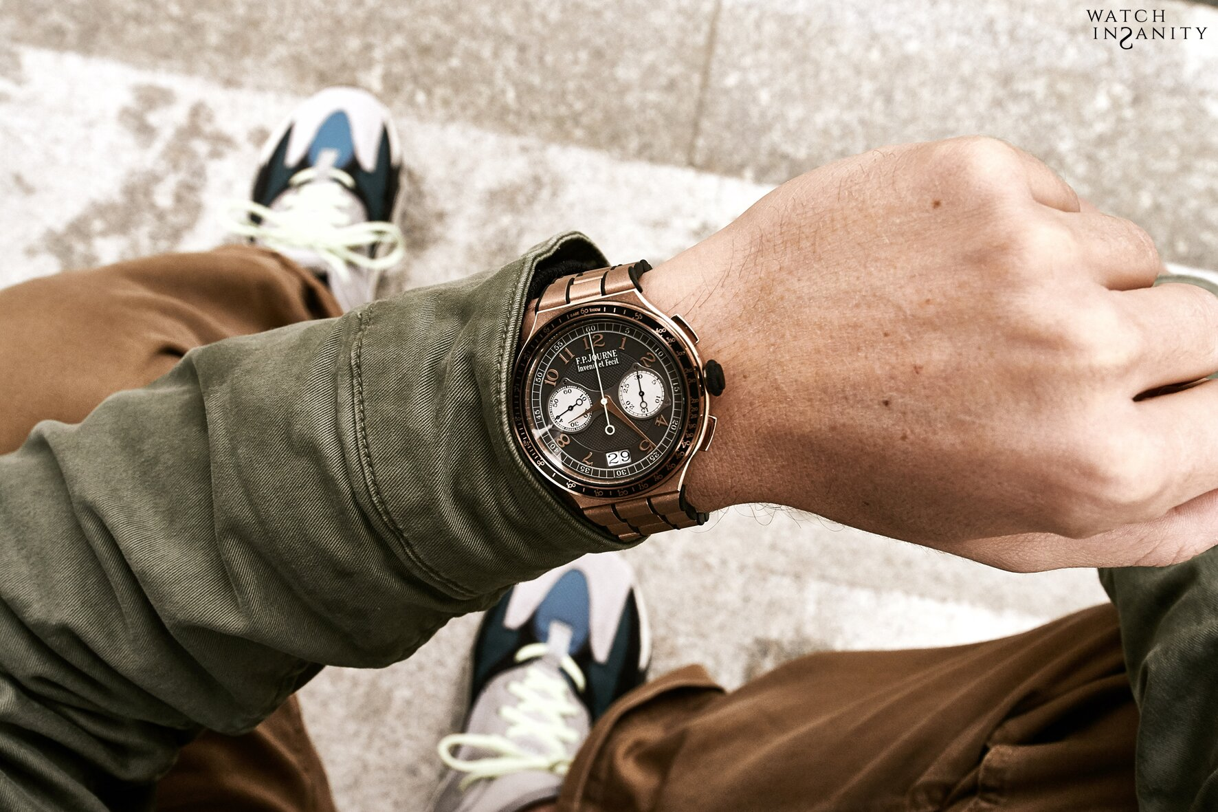 FP_Journe_Chronographe_Monopoussoir_Rattrapante_Gold_Watch_Insanity_04