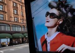 """Credit Suisse ai clienti super-ricchi: """"scappate dal Regno Unito"""""""