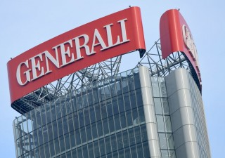 Generali controcorrente: acquista Adriatic Slovenia e KD Funds