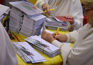 Buoni fruttiferi postali, Cassazione: Stato può cambiare tasso quando vuole