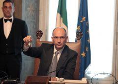 """Italia, """"luna di miele con il governo durerà pochi mesi"""""""