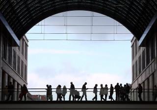 Imprese, infrastrutture e territorio nel Piano di CDP per l'Italia
