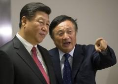Huawei, arrestata in Canada direttrice finanziaria. Cina infuriata