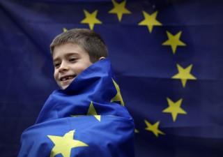 Corte Ue: Londra può cancellare Brexit unilateralmente