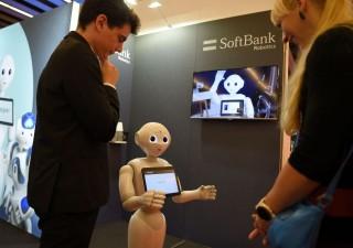 Oxford Economics: entro il 2030 i robot sostituiranno 20 milioni di posti di lavoro